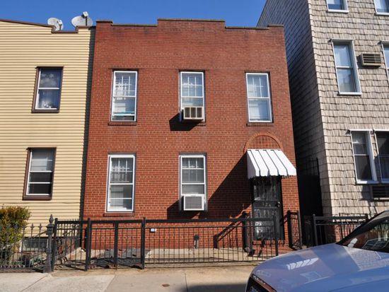 124 Eckford St Brooklyn
