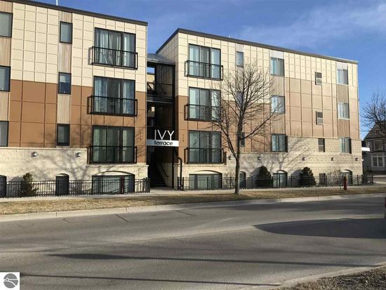 Traverse City Apartments - Best Appartment Image 2018