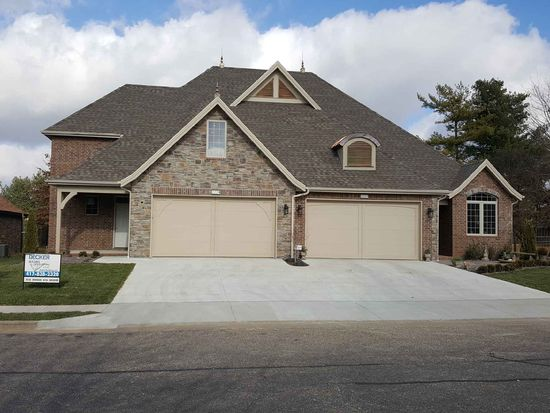 2229 w glen gary ct springfield mo 65810 zillow solutioingenieria Image collections