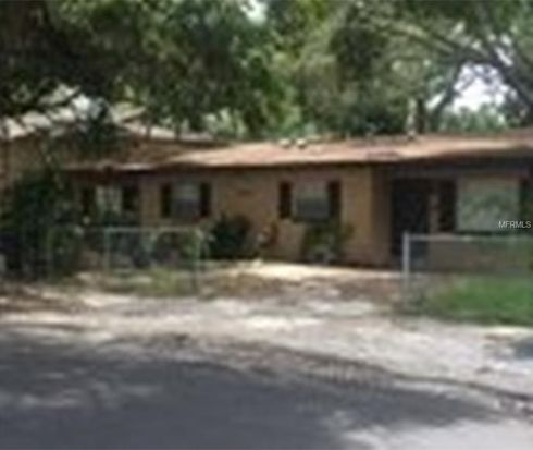 2209 e 132nd ave tampa fl 33612 zillow