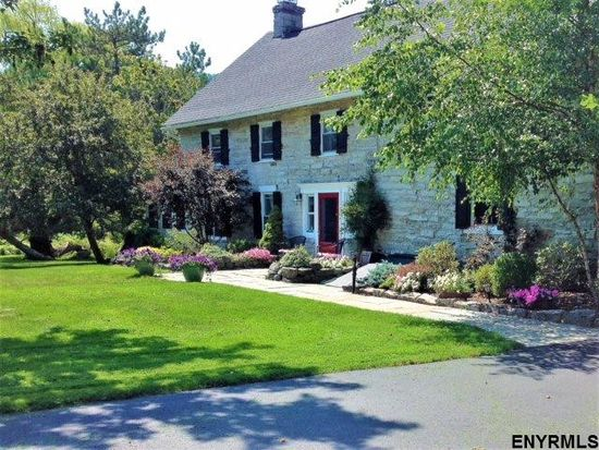 284 Indian Ledge Rd, Voorheesville, NY 12186 | Zillow