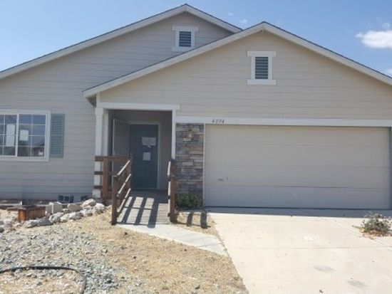 4094 royal sage dr reno nv 89503 zillow for Zillow northwest reno