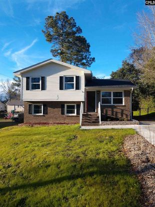 1036 Dawson Dr, West Columbia, SC 29169 | Zillow