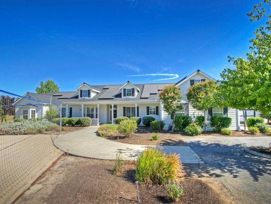 5210 E Copper Ave, Clovis, CA 93619 | Zillow
