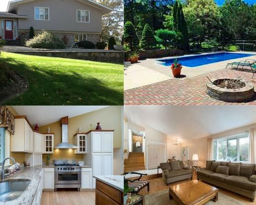 Captivating 28 Bishop Hill Rd, Johnston, RI 02919 | Zillow