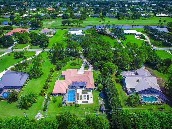 sensational design house for rent plant city fl.  4886 SW Bimini Cir S PALM CITY FL 34990 Zillow