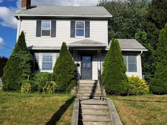 180 Weyman Ave New Rochelle NY 10805