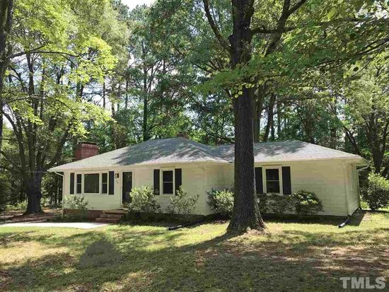 4129 Old Rd Durham Nc 27712 Zillow