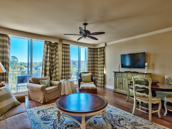 19 Town Center Loop UNIT 3B Santa Rosa Beach FL 32459