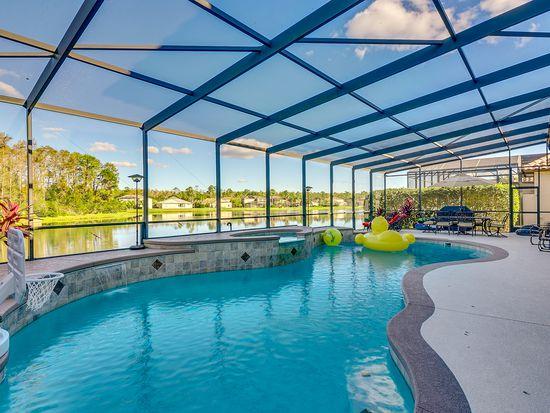 2501 Northampton Ave, Orlando, FL 32828   Zillow