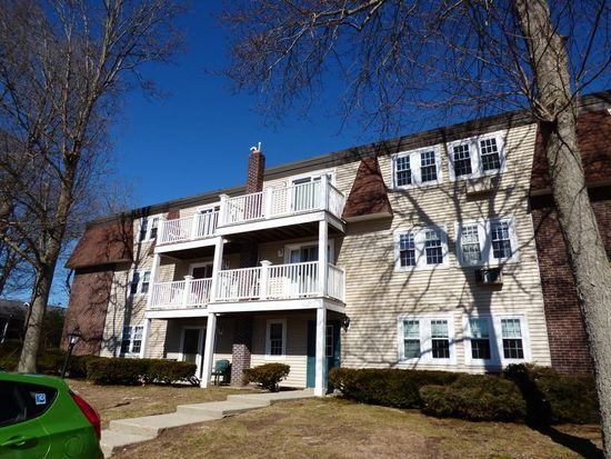 180 Main St APT 6306, Bridgewater, MA 02324 | Zillow