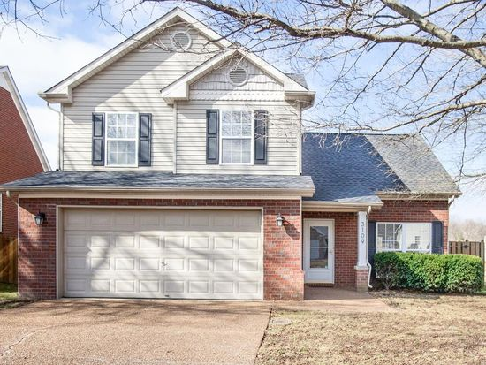 3109 Winberry Dr Franklin Tn 37064 Zillow