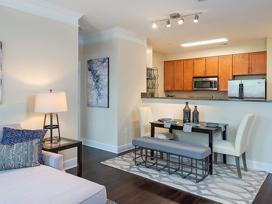 Bell Annapolis On West Apartment Rentals Annapolis Md Zillow