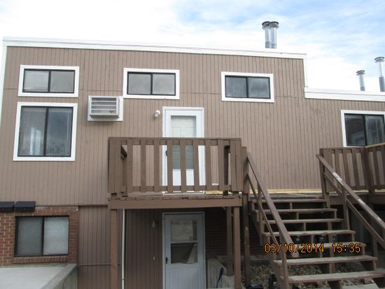 941 e 23rd st casper wy 82601 apartments for rent zillow