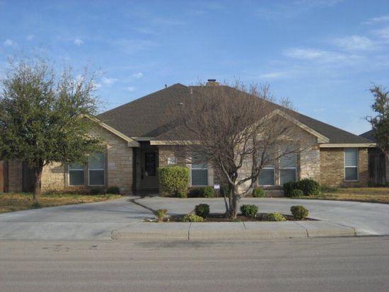 5610 Los Patios Dr, Midland, TX 79707 | Zillow