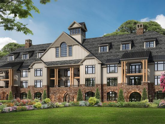 Cottontown Manor Lofts - Apartments in Forest, VA | Zillow