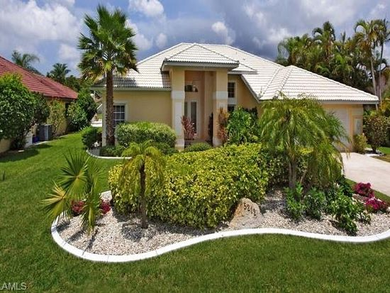 Awesome 5212 Sw 9Th Pl Cape Coral Fl 33914 Zillow Interior Design Ideas Inesswwsoteloinfo