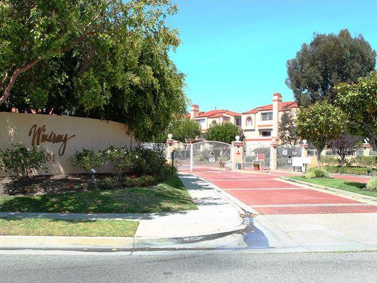 3101 Plaza Del Amo APT 36, Torrance, CA 90503 | Zillow