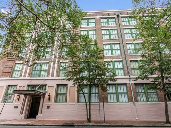 Great 700 S Peters St APT 613, New Orleans, LA 70130 | Zillow