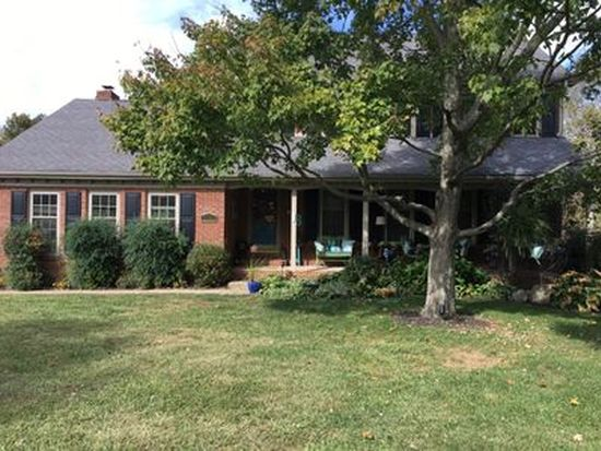 & 108 Derby Dr Nicholasville KY 40356 | Zillow