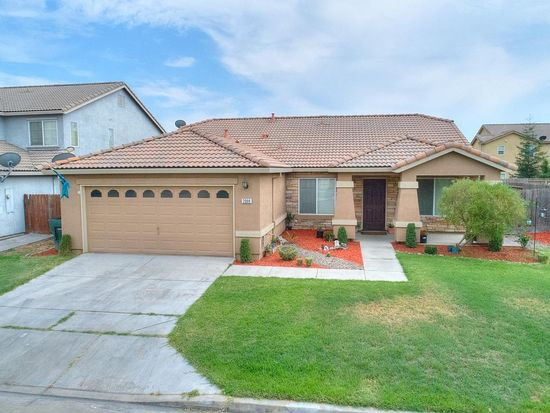 2088 Glory Ct, Atwater, CA 95301 | Zillow