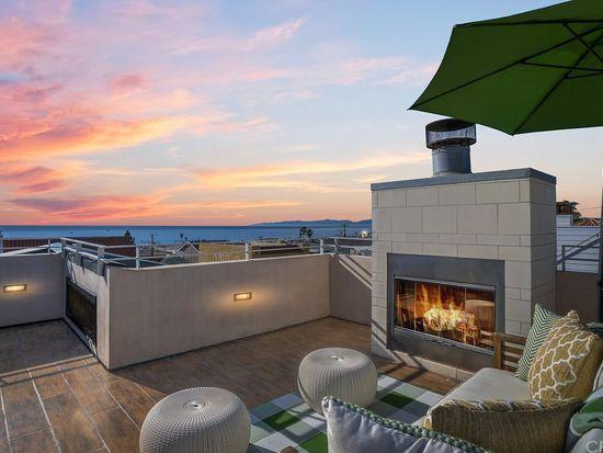 1504 Monterey Blvd, Hermosa Beach, CA 90254   Zillow