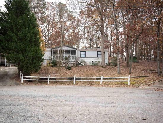 1210 Autumn Ave Winder GA 30680