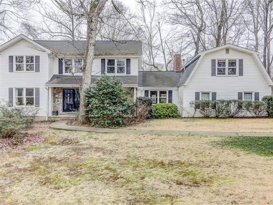2250 old orchard dr marietta ga 30068 mls 8522037 zillow rh zillow com