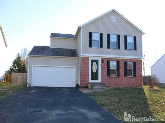Zillow Grove City Ohio For Sale By Owner