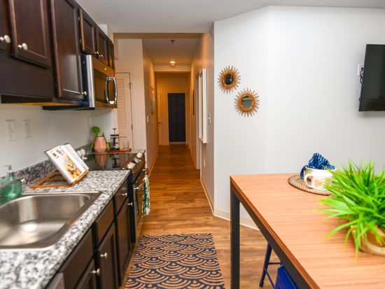61 Vandy Student Housing Apartments   Charleston, SC | Zillow