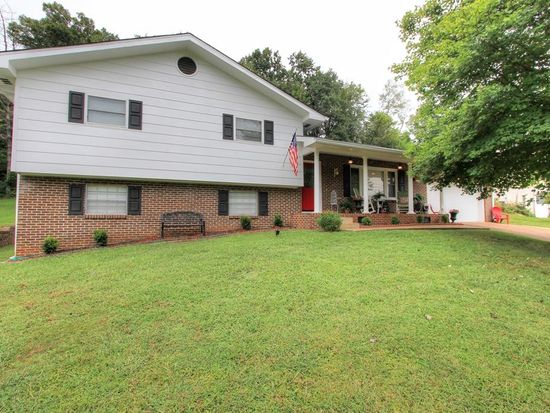 5709 Taggart Dr, Hixson, TN 37343 - Zillow