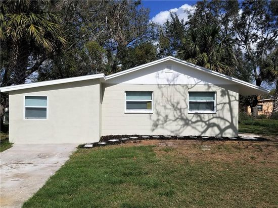 1005 Lincoln Ter, Winter Garden, FL 34787 | Zillow