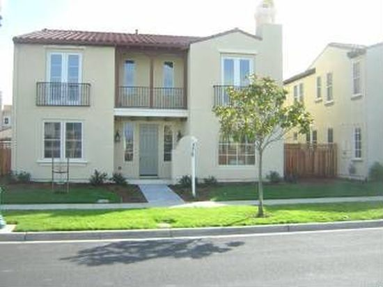 Charmant 410 Neptune Gardens Ave, Alameda, CA 94501 | Zillow