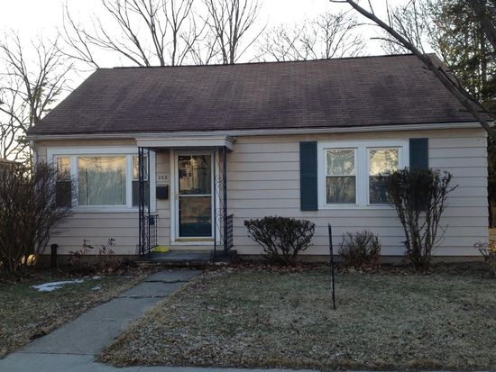 208 Cornell St, Ithaca, NY 14850 | Zillow