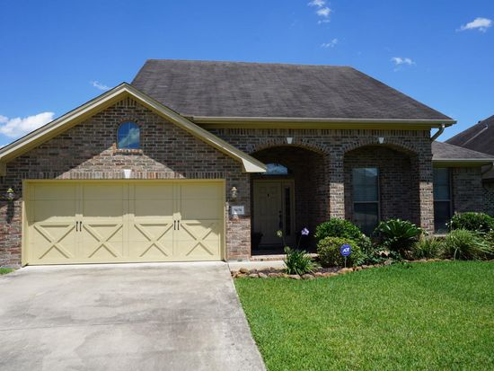 Marino home builders beaumont tx home review for Home builders southeast texas