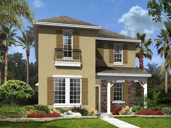 8107 Summerlake Groves St, Winter Garden, FL 34787 | Zillow