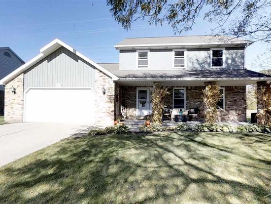 5550 Cathedral Dr, Saginaw, MI 48603 | Zillow