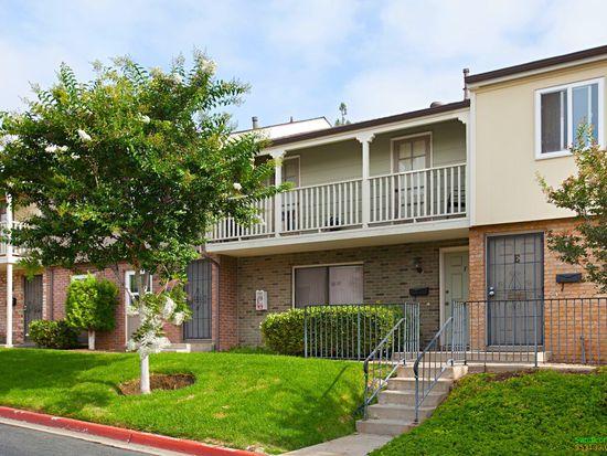 8024 Winter Gardens Blvd Unit G, El Cajon, CA 92021 - Zillow