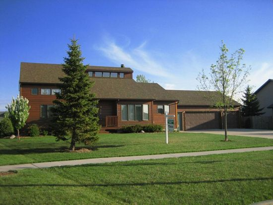 573 Evergreen Dr Grand Forks Nd 58201 Zillow