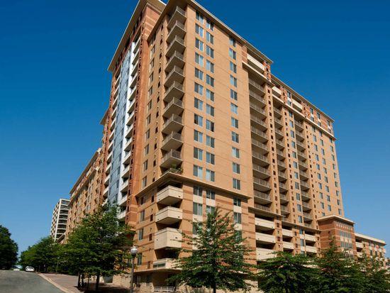 40 N Oak St 40 Bedrooms A Arlington VA 40404009 Zillow Inspiration 2 Bedroom Apartments Arlington Va