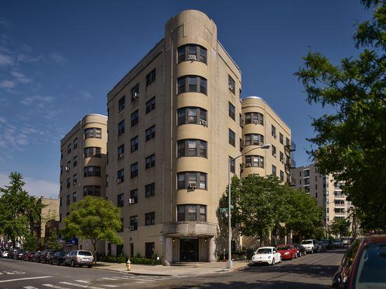 Nice 190 E Mosholu Pkwy S APT 5C, Bronx, NY 10458 | Zillow