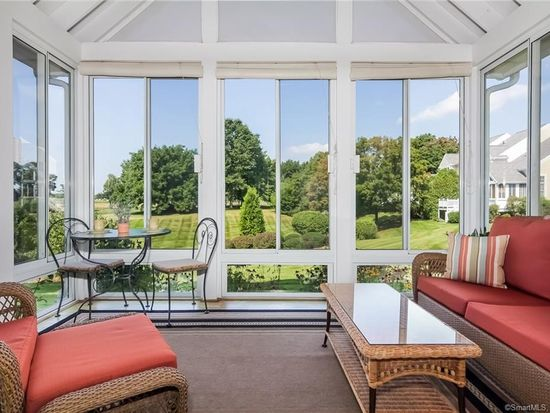 4 Thistle Down, Cromwell, CT 06416 | Zillow