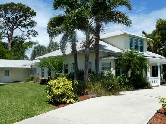 2250 pineapple ave melbourne fl 32935 zillow rh zillow com