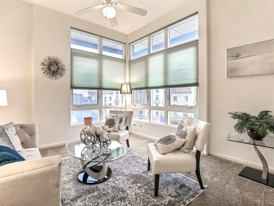 Superbe 1101 S Main St APT 401, Milpitas, CA 95035 | Zillow