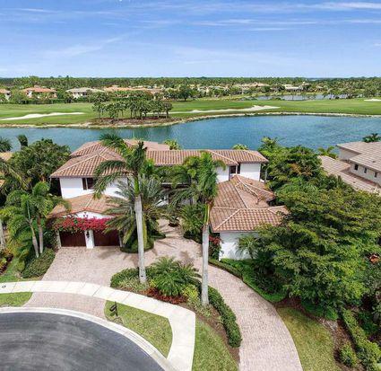 128 Talavera Pl, Palm Beach Gardens, FL 33418 | Zillow