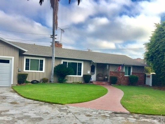 9027 Myron St, Pico Rivera, CA 90660 | Zillow