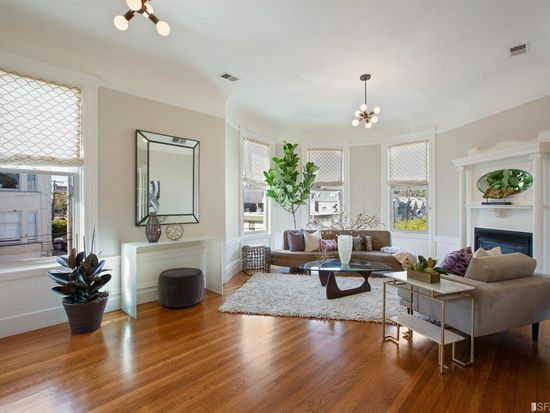 502 Clayton St, San Francisco, CA 94117 | Zillow
