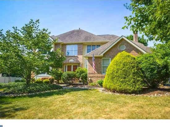 367 Lang Ct, Yardley, PA 19067 | Zillow