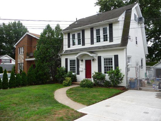 16 Holcomb Ave, Staten Island, NY 10312 | Zillow