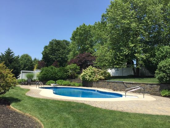 2455 forest cir toms river nj 08755 zillow - Toms Lawn And Garden